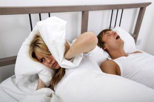 dormir-dos-ronflement