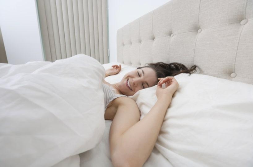 position-pour-dormir