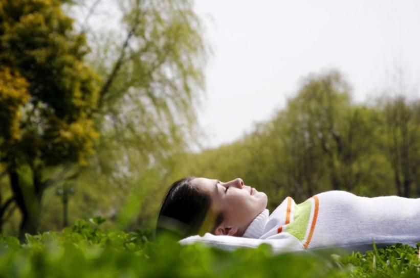 bienfait-sieste
